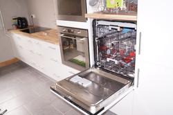 lave vaisselle encastrable maison et jouets 35 magasin de meubles de fin de serie cuisine. Black Bedroom Furniture Sets. Home Design Ideas