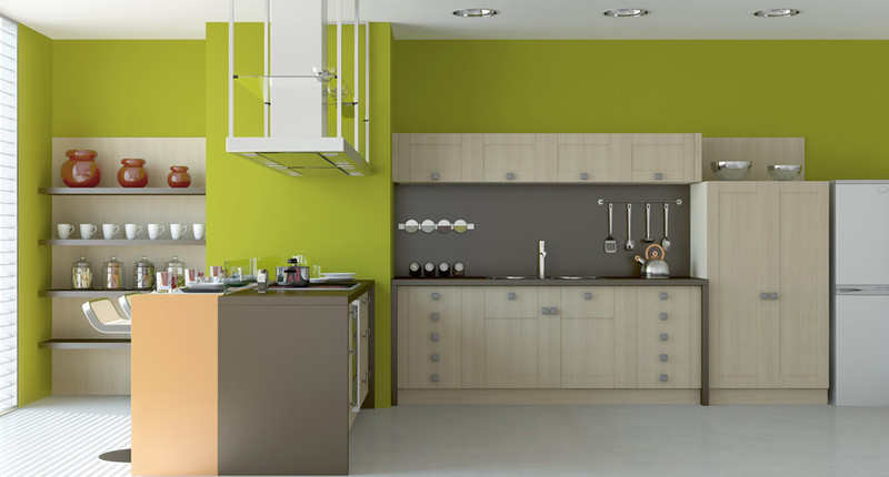 Cuisine moderne maison et jouets 35 magasin de meubles for Cout cuisine sur mesure
