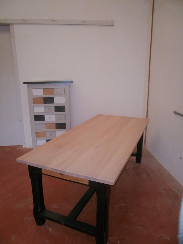 magasin de meuble rennes. Black Bedroom Furniture Sets. Home Design Ideas