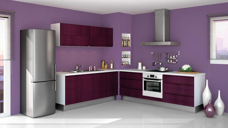 cuisine moderne maison et jouets 35 magasin de meubles de fin de serie cuisine et jouets en. Black Bedroom Furniture Sets. Home Design Ideas