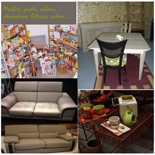 maison et jouets 35 magasin de cuisines meubles salons jouets en bois maison et jouets. Black Bedroom Furniture Sets. Home Design Ideas
